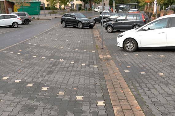 Parkplatz_Forsbach