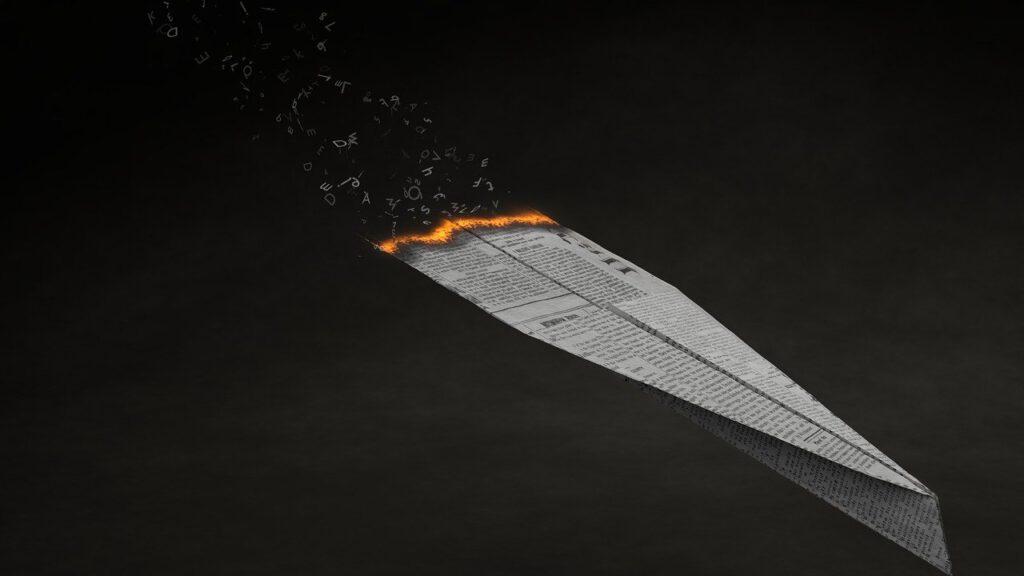paper-planes-4011071_1280