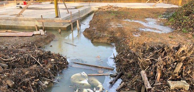 Wasserproblematik_forsPark